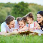 Livres pour Enfants sur l'Écologie : découvrez notre sélection