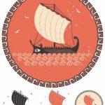 L'Odyssée d'Ulysse décryptée pour les Enfants