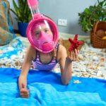 10 Activités à faire à la Maison avec ses Enfants Gratuitement
