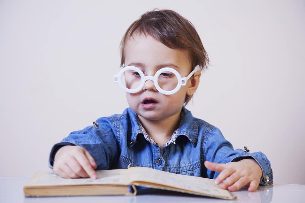 Apprendre à Lire : comprendre les différentes Méthodes