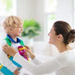 Bien Préparer son Enfant pour la Rentrée en Maternelle