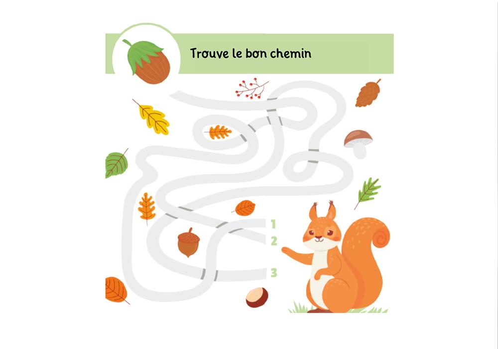 ecureuil-jeu2