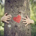 Éduquer les Enfants à l'Écocitoyenneté : 7 astuces