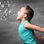 Crises de Colère des Enfants : Comment gérer ?
