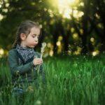 Sensibiliser les Enfants à l'Écologie : 14 idées faciles