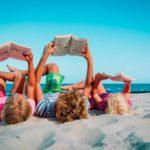 Comment Faire Aimer la Lecture à son Enfant ? | 7 astuces