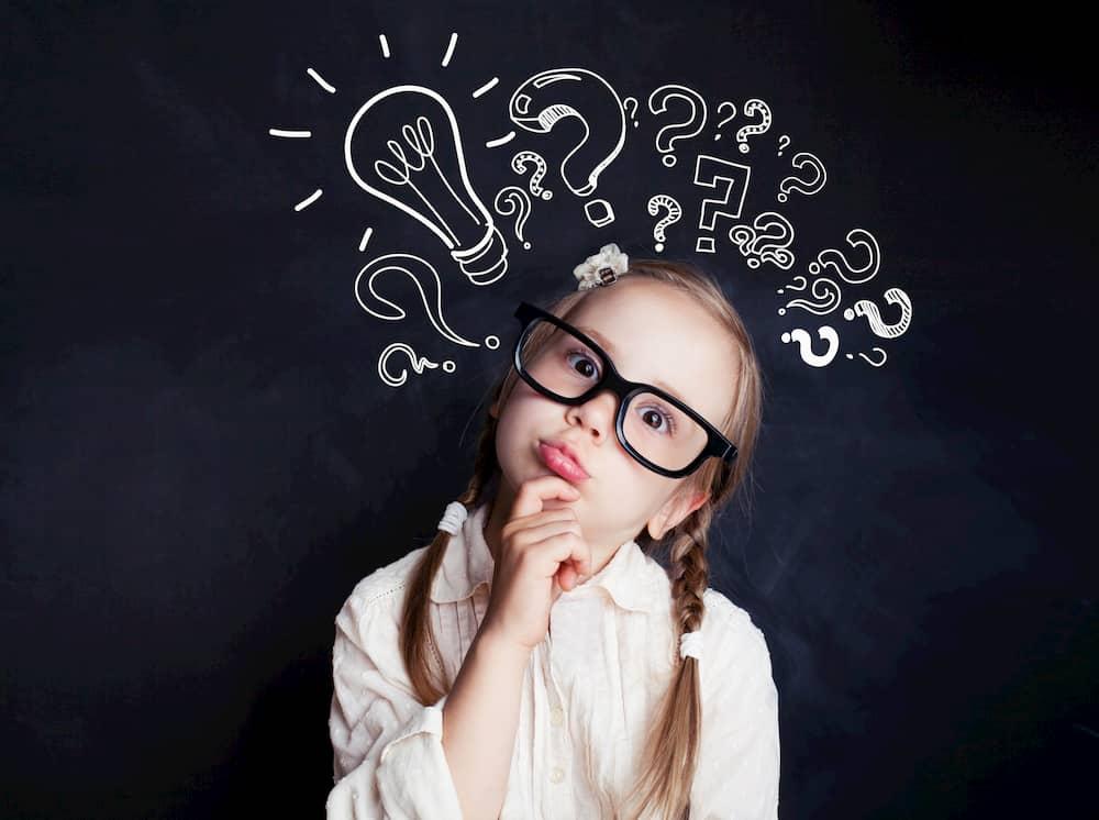Éveiller la Curiosité de son Enfant : les 5 règles d'or