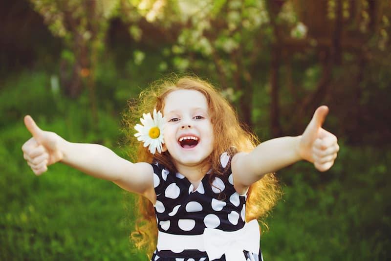 Favoriser l'Autonomie de son Enfant : Profitez des Vacances !