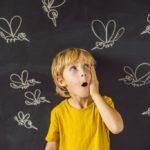 Protéger son Enfant des Moustiques | 4 Astuces Naturelles