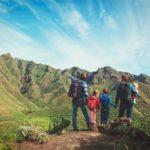 Faire une Randonnée Facile avec de Jeunes Enfants : 6 Conseils