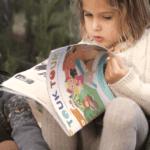 L'Abonnement à un Magazine pour Enfant : pourquoi craquer ?