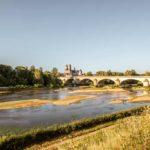 Visiter Orléans avec des Enfants : 12 idées de sorties