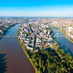 Visiter Nantes avec des Enfants : 6 idées de sorties