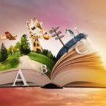 Livres pour Enfants : découvrez notre sélection Voyage