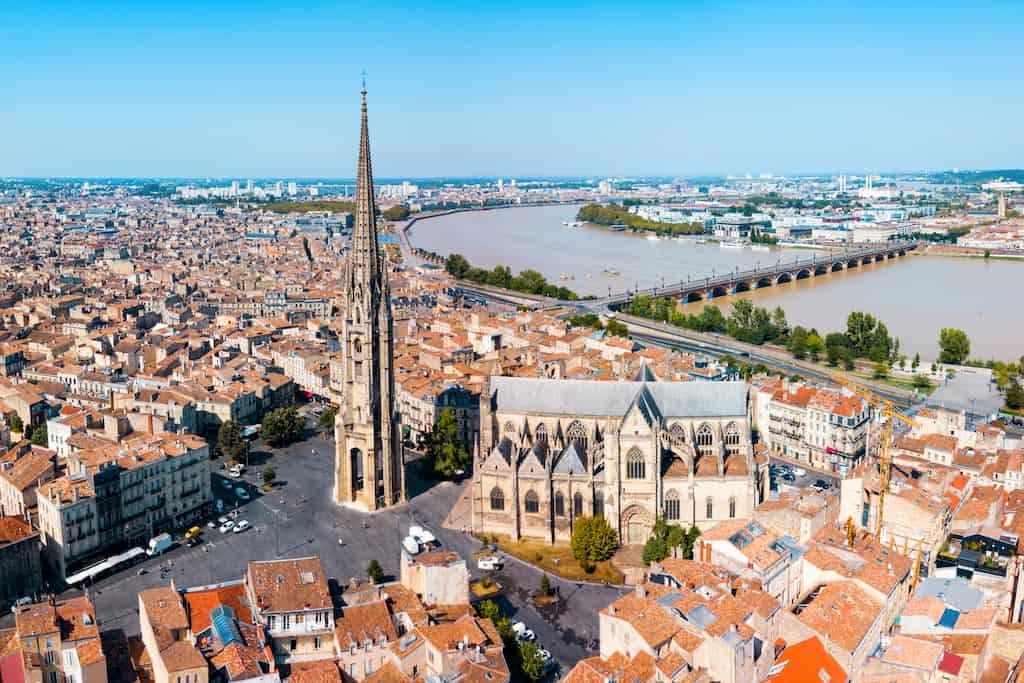 Visiter Bordeaux avec des Enfants : 10 idées de sorties
