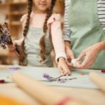 Faire un Herbier avec ses Enfants : 7 astuces