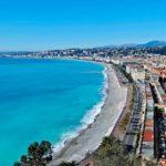Visiter Nice avec des Enfants : 10 idées de sorties