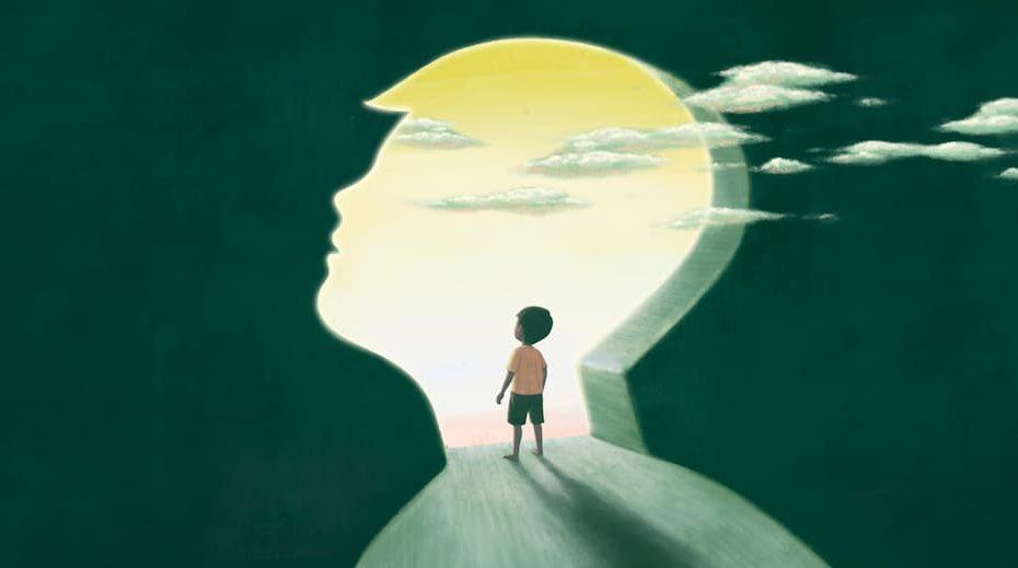 Comment discuter de philosophie avec les enfants ?