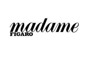 madamefigaro