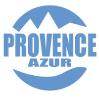 Provence Azur